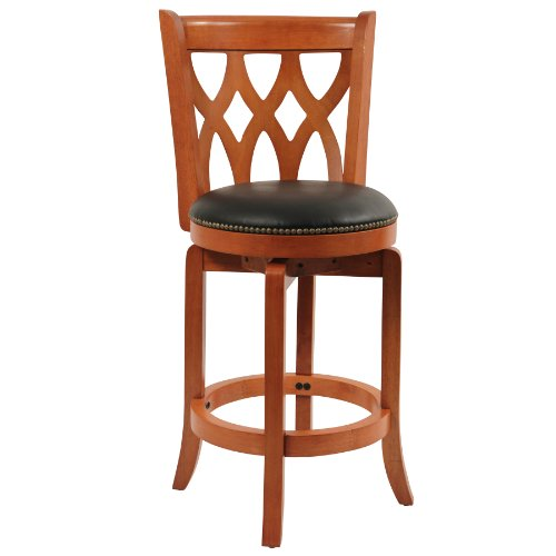 Trim Kitchen Bar Stool Shop