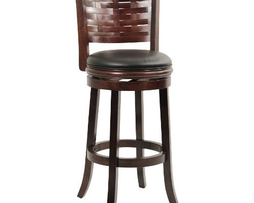 Kitchen Bar Stool Shop Large Selection And Discount