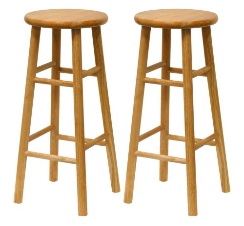 30inch Kitchen Bar Stool Shop